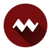 Myt MP3 Downloader icon