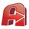 Ammyy Admin icon