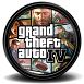 GTA Türk icon