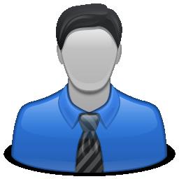 Parsanda Personel Takip Programı icon