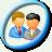 Profesyonel Dernek Yönetim Sistemi icon