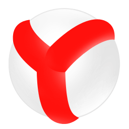 Yandex Browser icon