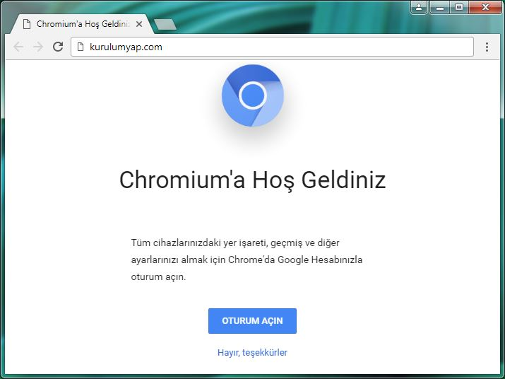chromium info poem Chromium is a system for interactive rendering on clusters of graphics workstations furthermore, chromium allows filtering and manipulation of opengl command streams for non-invasive rendering.