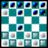 Chess Mafia icon
