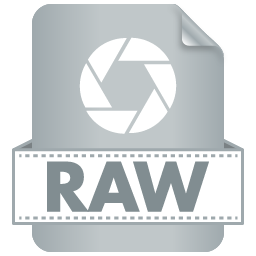 Adobe Camera Raw icon