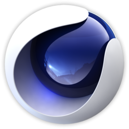 Cinebench icon