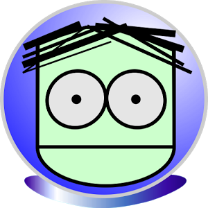 Frink icon