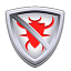 Ultra Adware Killer icon