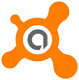 Avast! Internet Security icon