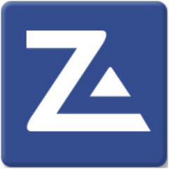 ZoneAlarm PRO Antivirus Firewall icon