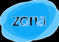 Zona icon