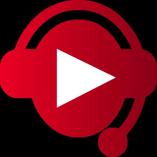 Soundpad icon