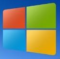Windows 11 icon