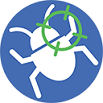 AdwCleaner icon
