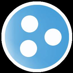 Hamachi icon